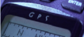 gps_closeup