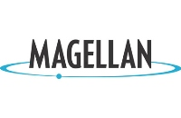 Magellan-small2