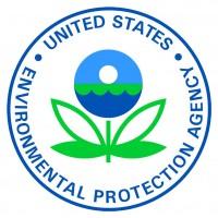 EPA_Logo_png