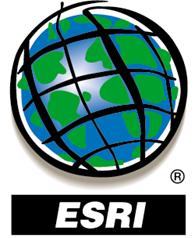 ESRI_Logo_real