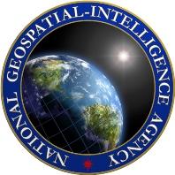NGA_Logo-small