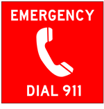 911 Sticker1a-small