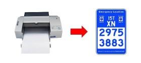 Printer1-small