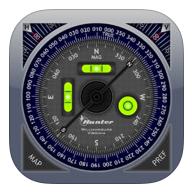 ProCompass