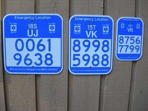 Three_signs_small
