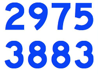 USNG_sign_numbers-cropped2